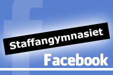 Staffangymnasiet Facebook